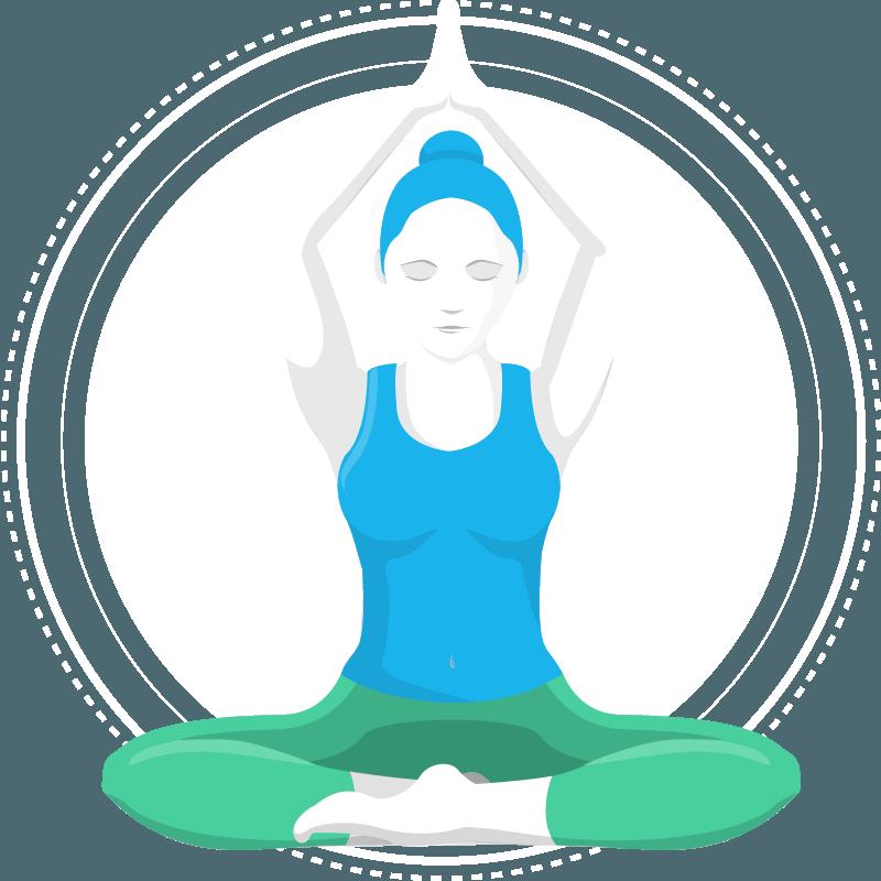 tecnicas meditacion