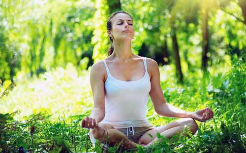 beneficios de la meditacion diaria