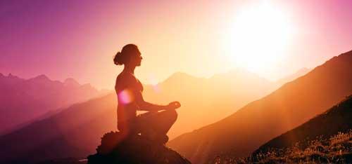 beneficios de meditar todos los dias