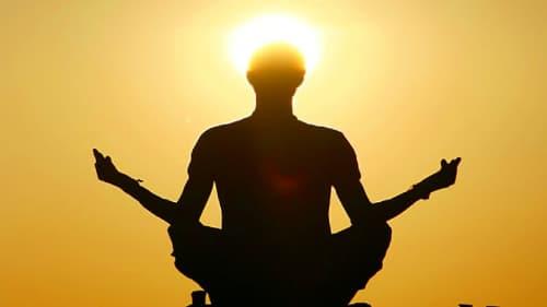como hacer meditacion budista
