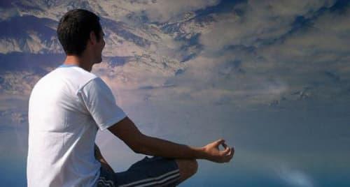 como hacer meditacion