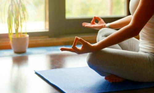 consejos para meditar en un minuto