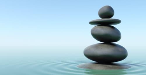 ejercicios meditacion zen
