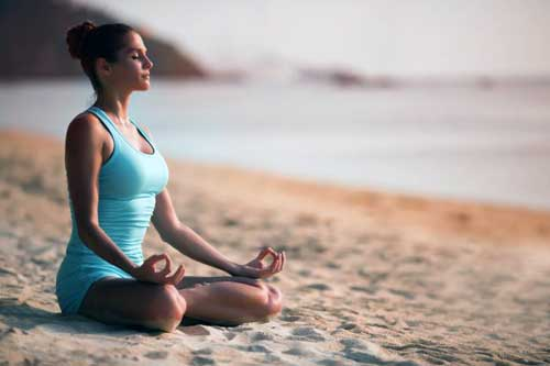 frases para meditar