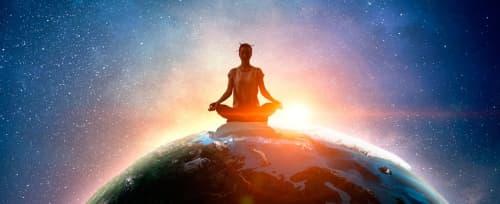 la mejor meditacion guiada