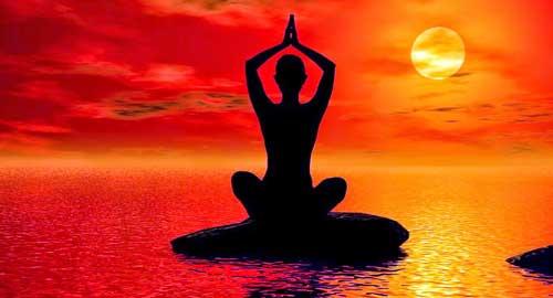 mantras budistas para meditar