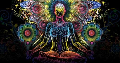 mantras cortos para meditar