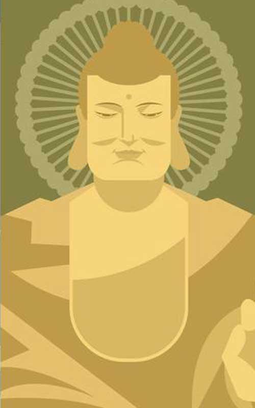 mantras para meditar descargar gratis