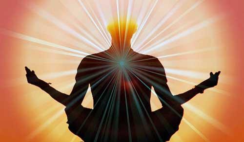 meditacion cuantica