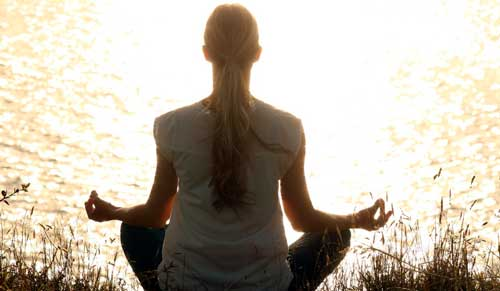 meditacion guiada mindfulness