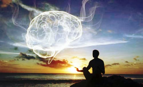 meditacion mindfulness 10 minutos
