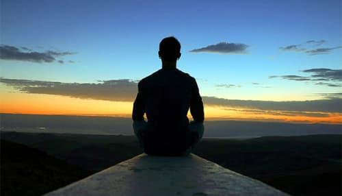 meditacion mindfulness tecnica