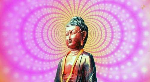 meditacion para principiantes