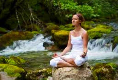 meditacion samatha