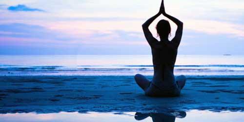 meditacion trascendental guiada