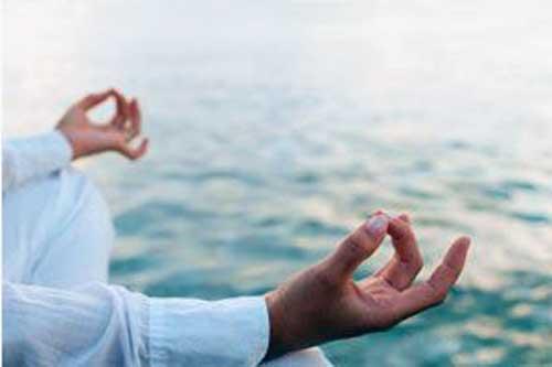 meditacion trascendental maharishi