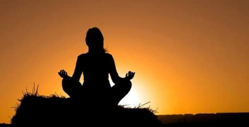meditacion vipassana gratis