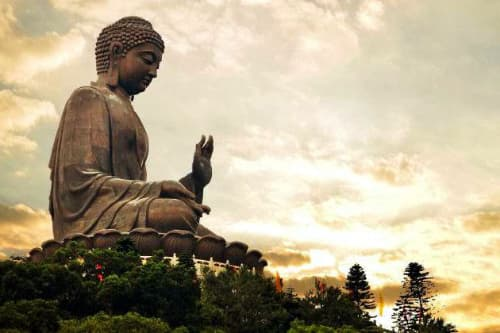 meditacion vipassana guiada