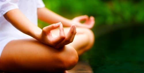 meditacion vipassana pdf