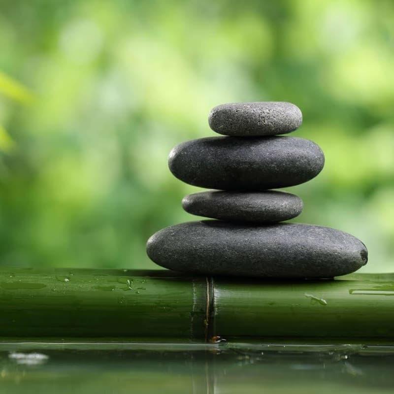 meditacion vipassana