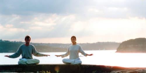 meditacion zen beneficios