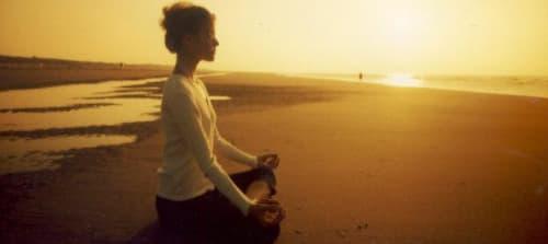 meditaciones catolicas diarias