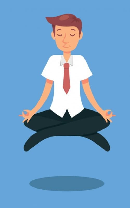 mindfulness y meditacion