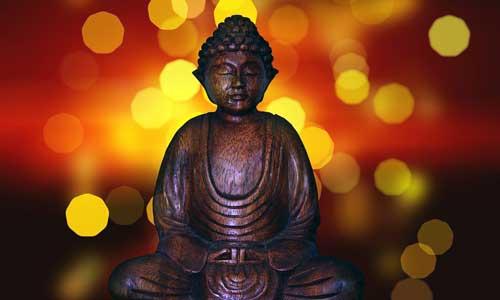 relajacion y meditacion