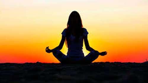 tecnicas de meditacion y relajacion