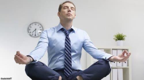 un minuto de meditacion elsa punset
