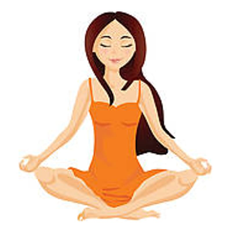 como meditar para relajarse
