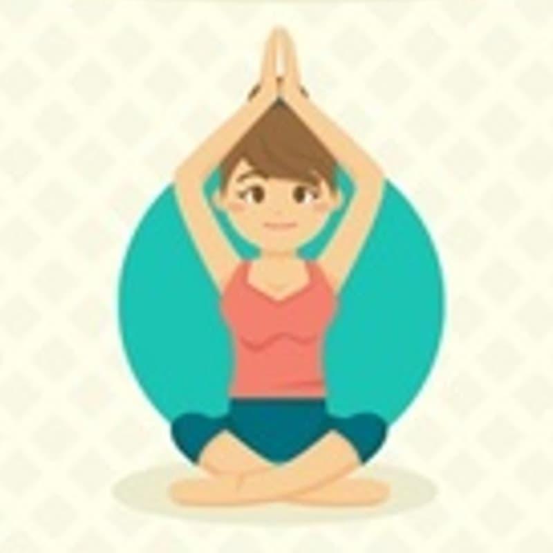 como meditar para ser feliz