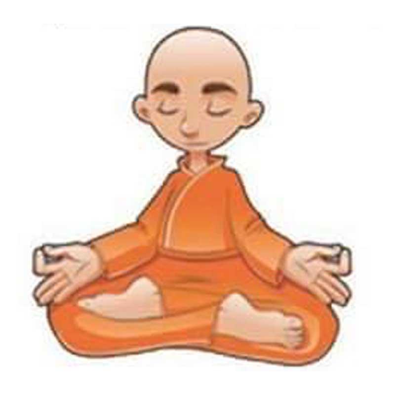 como meditar y para que sirve