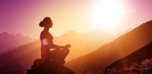 ejercicios de meditacion para relajarse