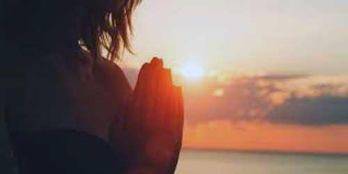 meditacion despertar conciencia