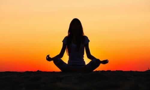meditacion felicidad interior