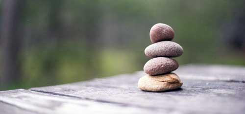meditacion hoponopono