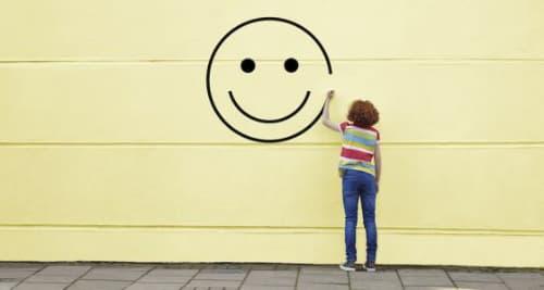 quiero ser feliz y no puedo